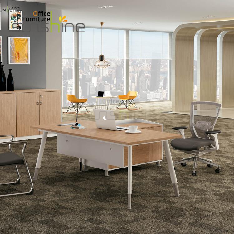 Guangzhou Sunshine Furniture Co Ltd