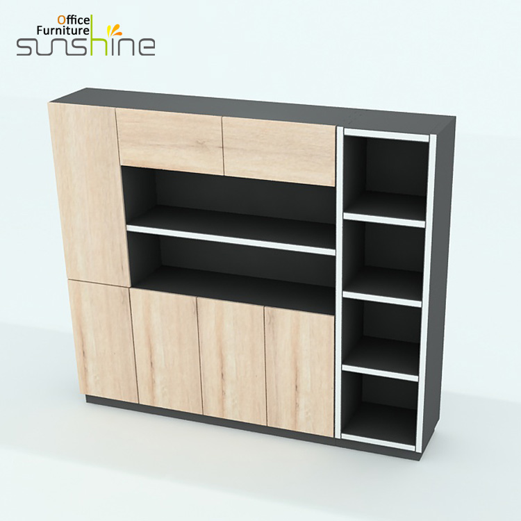 file cabinet office cabinet storage cabinet