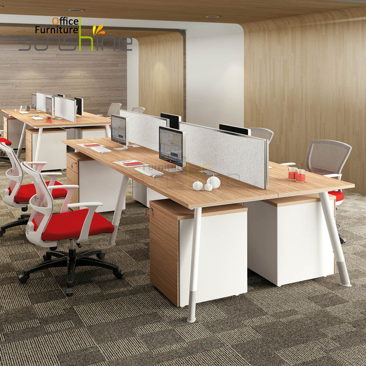 Office Furniture Office Table Office Desk