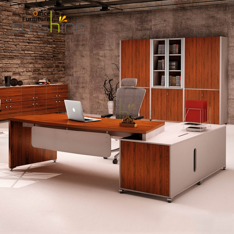 office furniture, office table, office desk