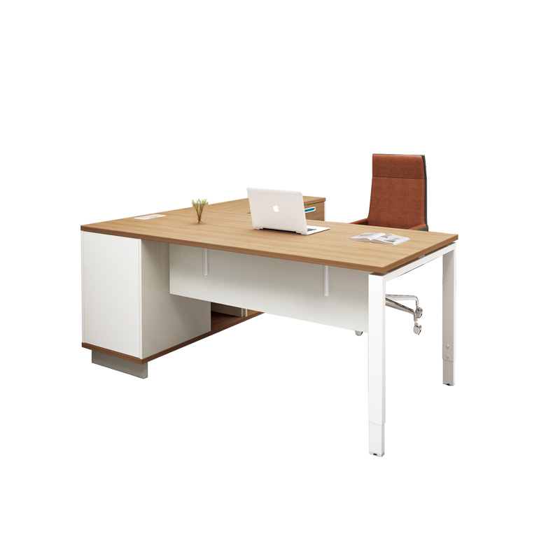simple office tables. XFS-M1616 Executive Office Furniture Director Simple Table Design Tables P