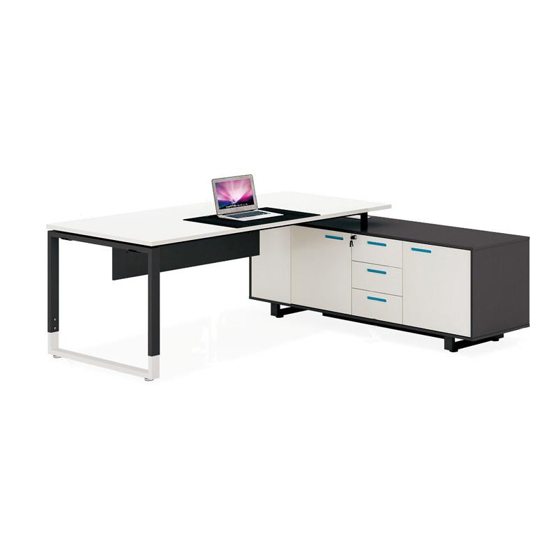 Directors office desks type - Quality office desk ...